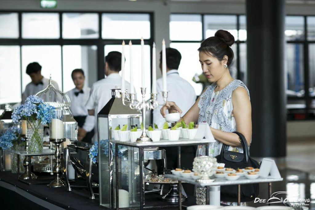 Cocktail_Deecatering-146-1024x683
