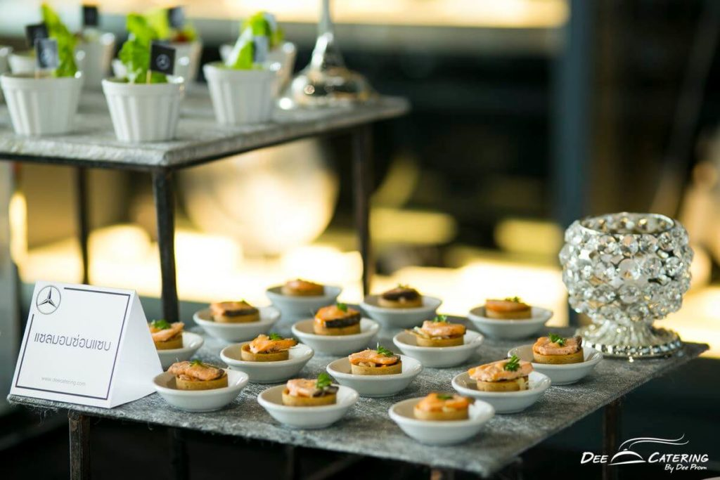 Cocktail_Deecatering-152-1024x683