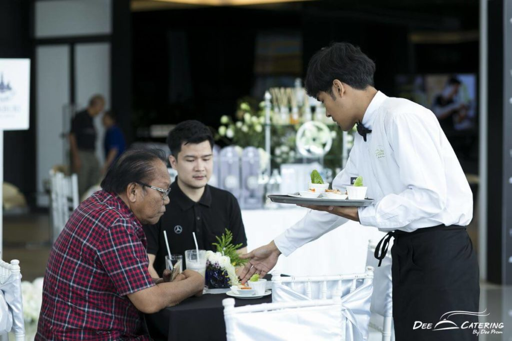 Cocktail_Deecatering-176-1024x683
