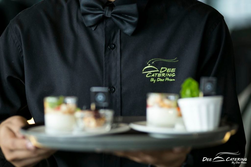 Cocktail_Deecatering-180-1024x683
