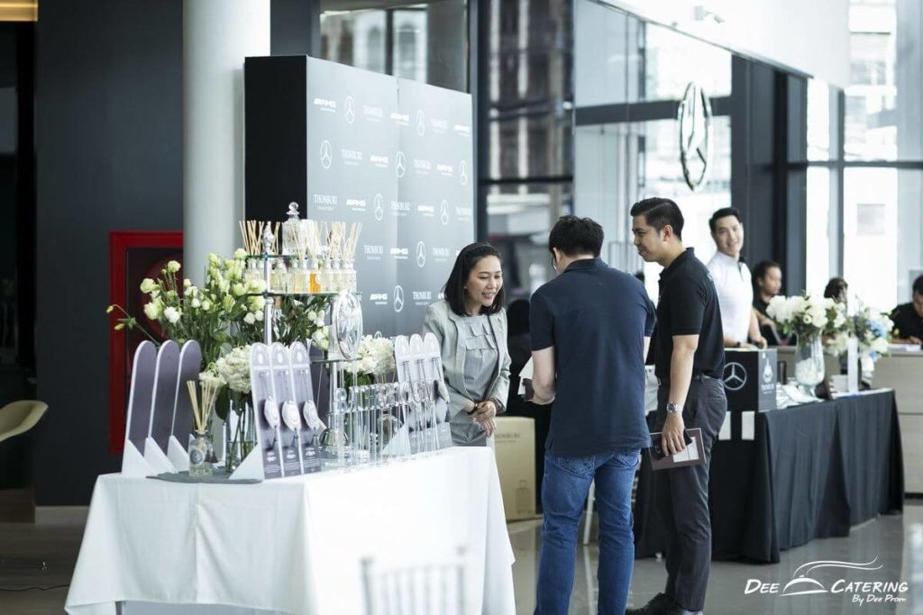 Cocktail_Deecatering-219-1024x683