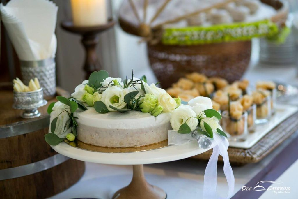 WeddingInTheTempleDeecatering-116-1024x683
