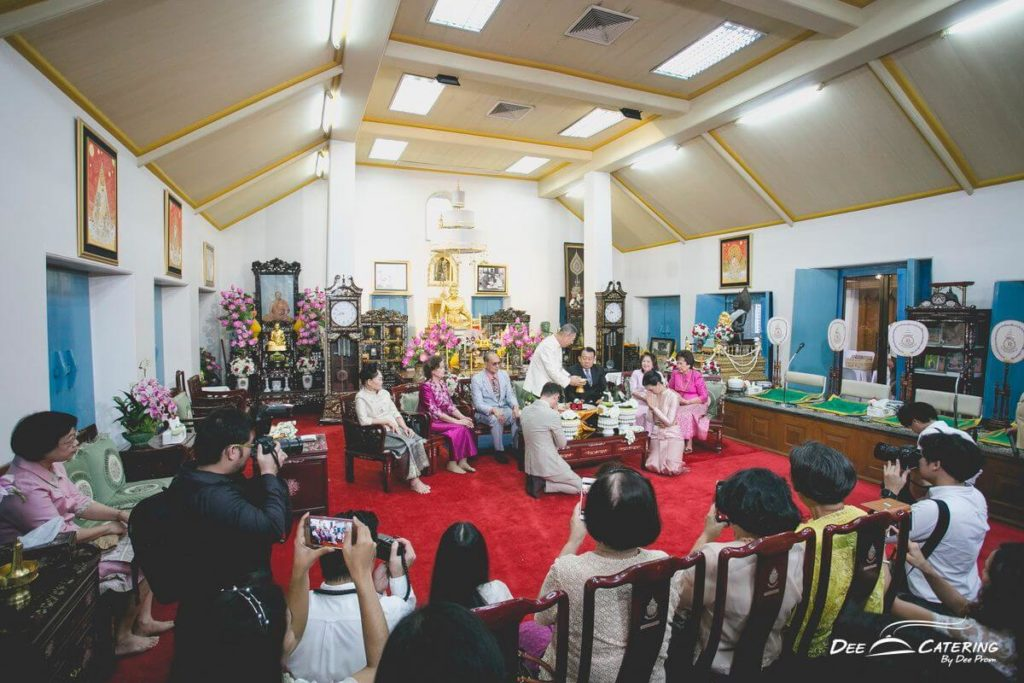 WeddingInTheTempleDeecatering-140-1024x683