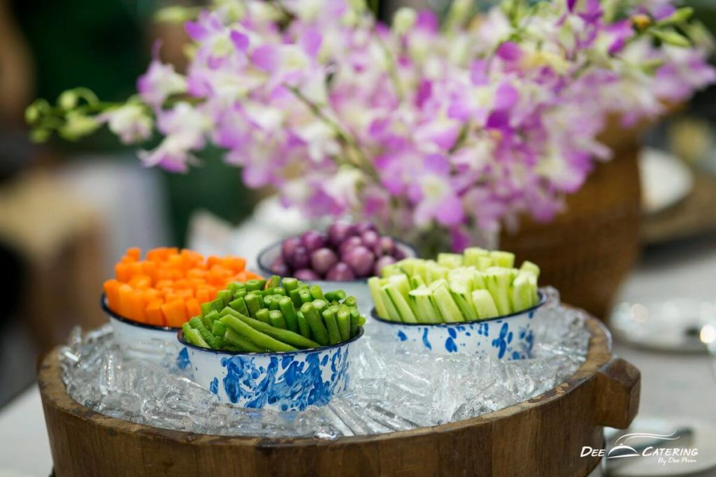 WeddingInTheTempleDeecatering-205-1024x683