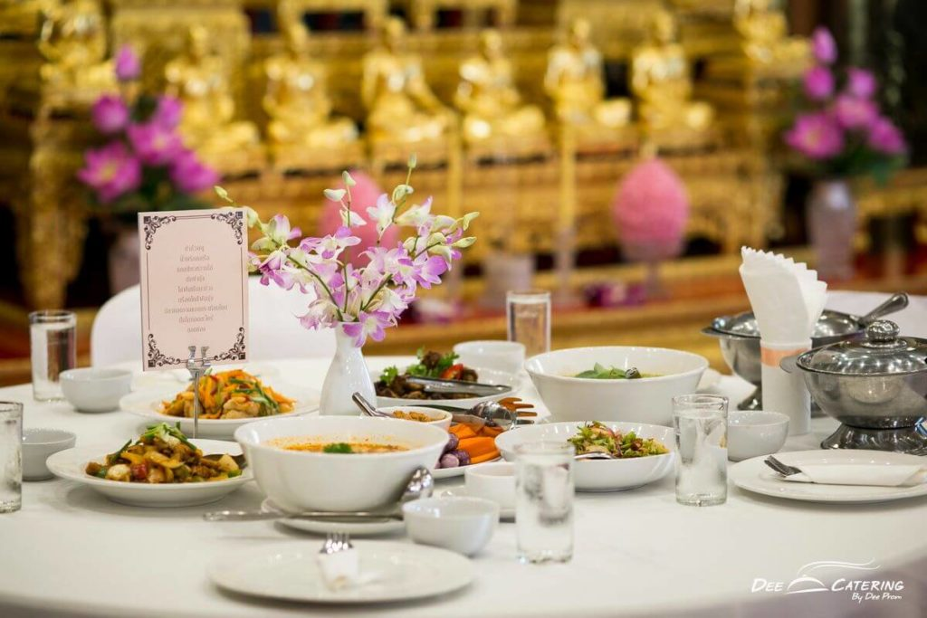 WeddingInTheTempleDeecatering-316-1024x683