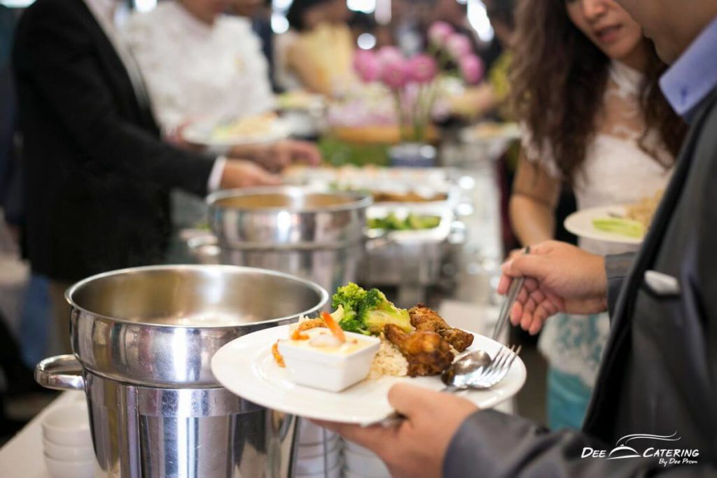 WeddingInTheTempleDeecatering-359-1024x683