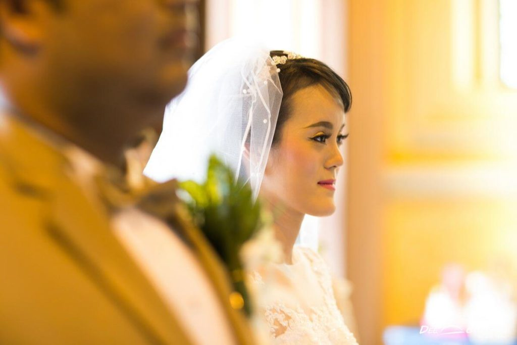 Wedding_N_A-017-1024x683