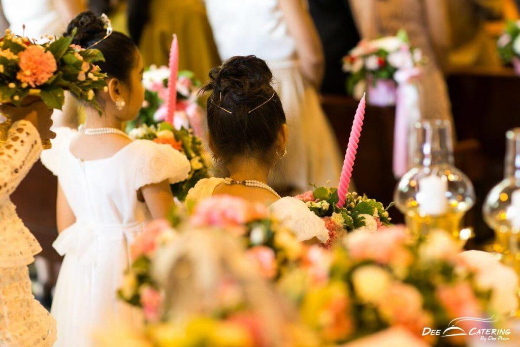 Wedding_N_A-019-1024x683