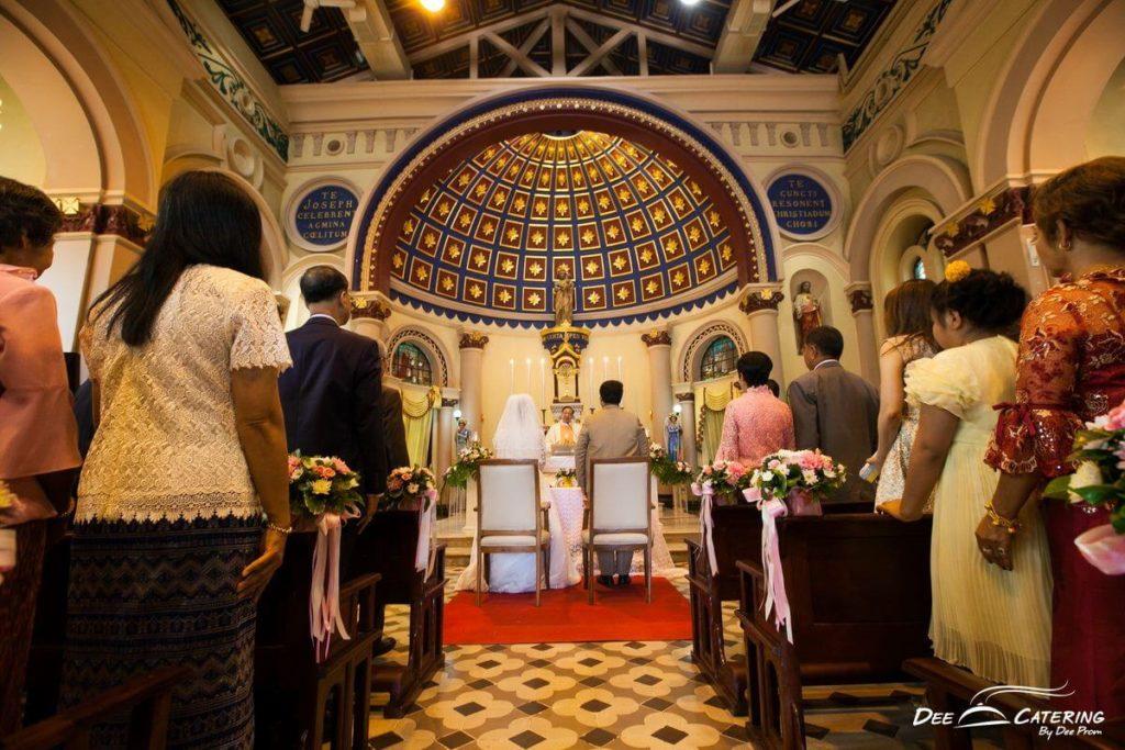 Wedding_N_A-025-1024x683