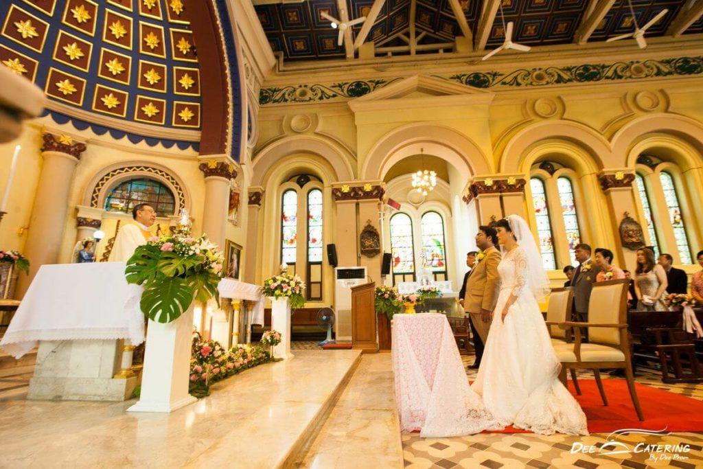 Wedding_N_A-027-1024x683