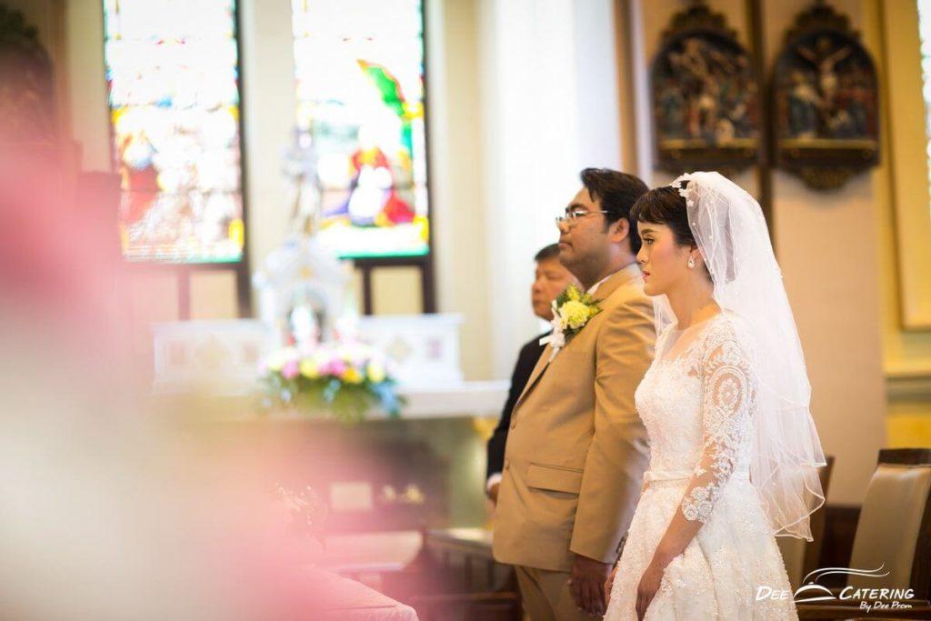 Wedding_N_A-033-1024x683