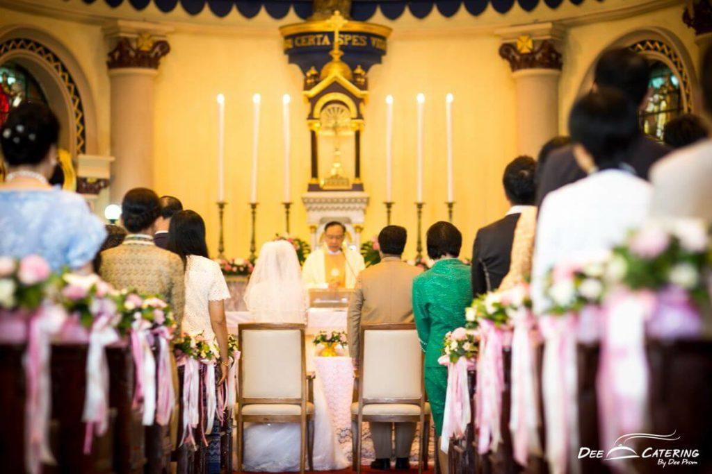 Wedding_N_A-040-1024x683