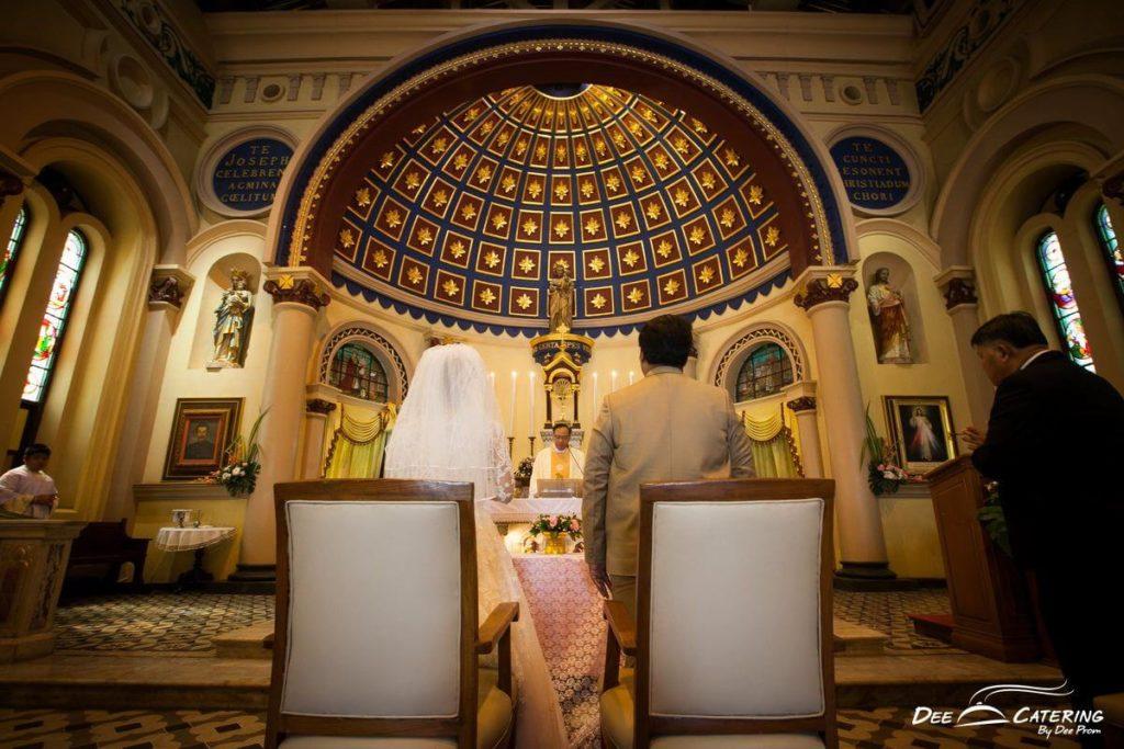 Wedding_N_A-059-1024x683