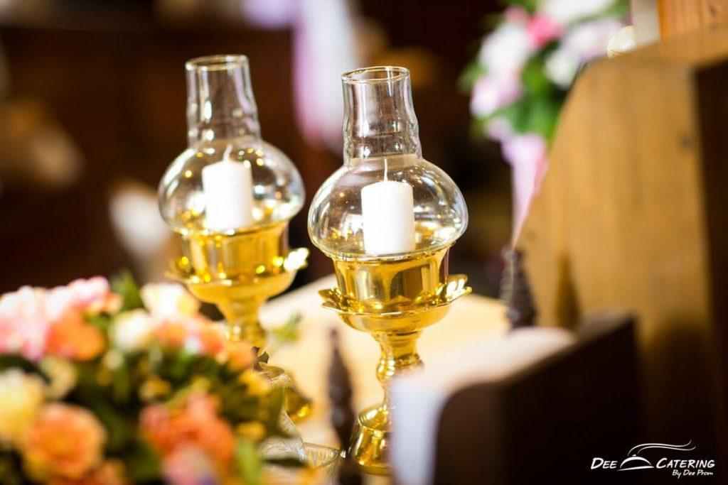Wedding_N_A-077-1024x683