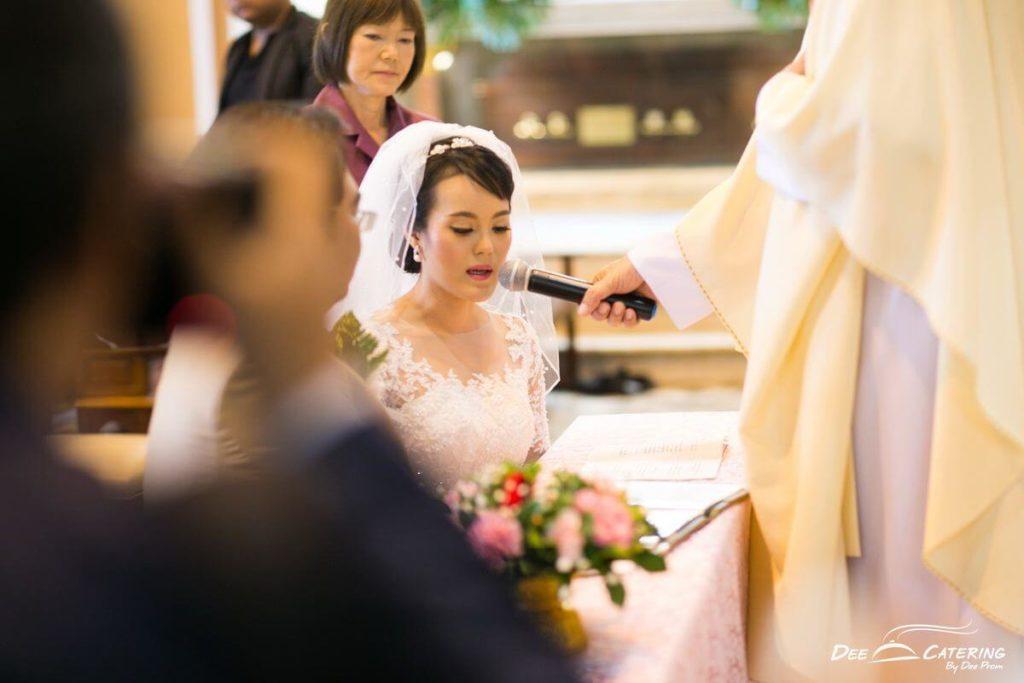 Wedding_N_A-081-1024x683