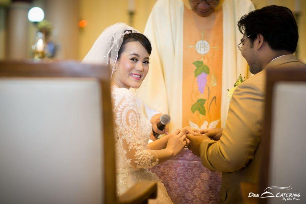 Wedding_N_A-091-1024x683