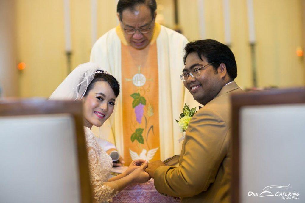 Wedding_N_A-097-1024x683
