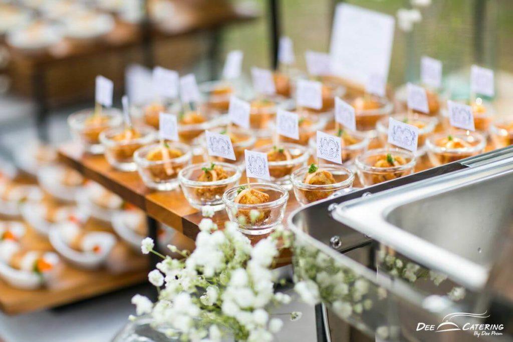 Wedding_N_A-102-1024x683