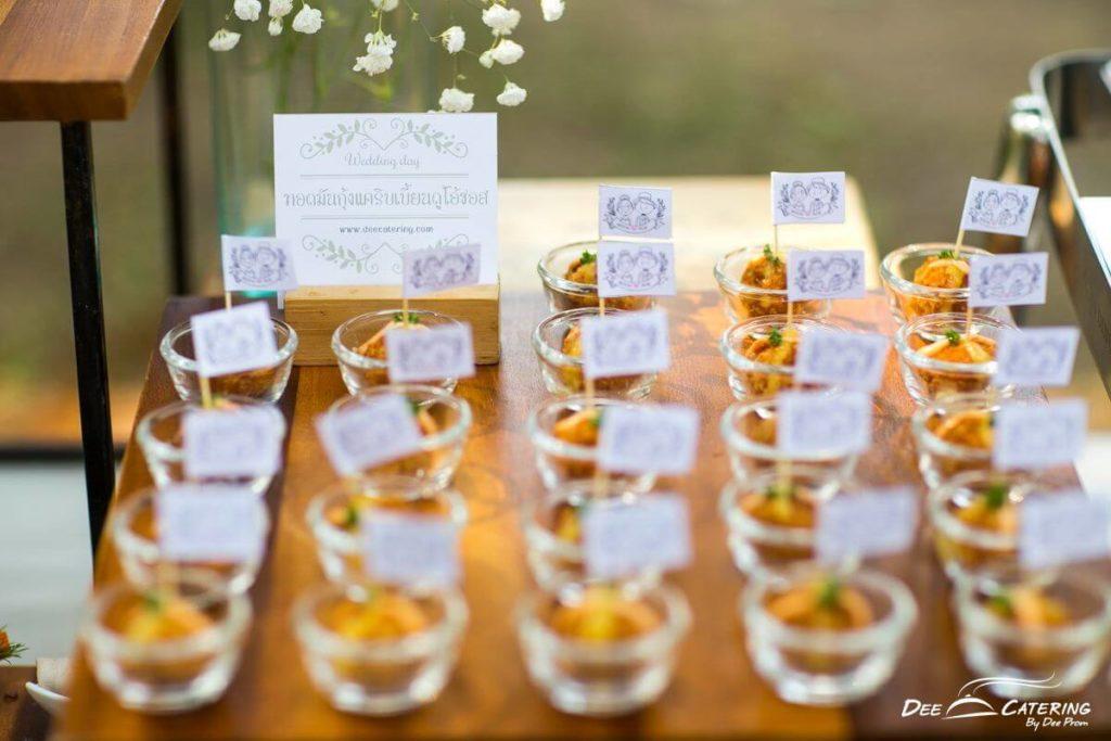 Wedding_N_A-104-1024x683