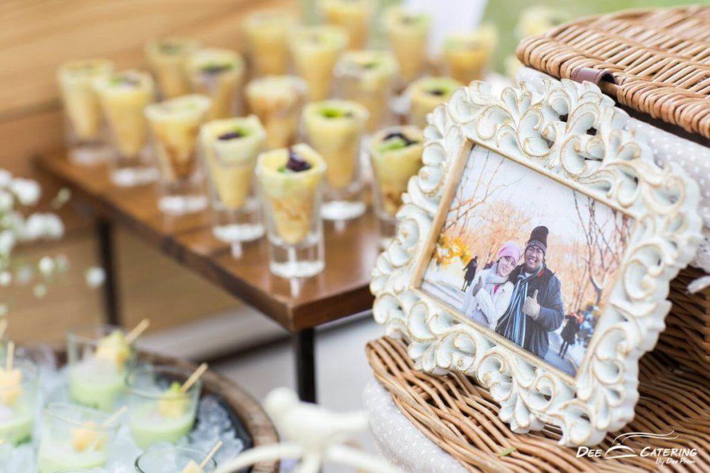 Wedding_N_A-126-1024x683