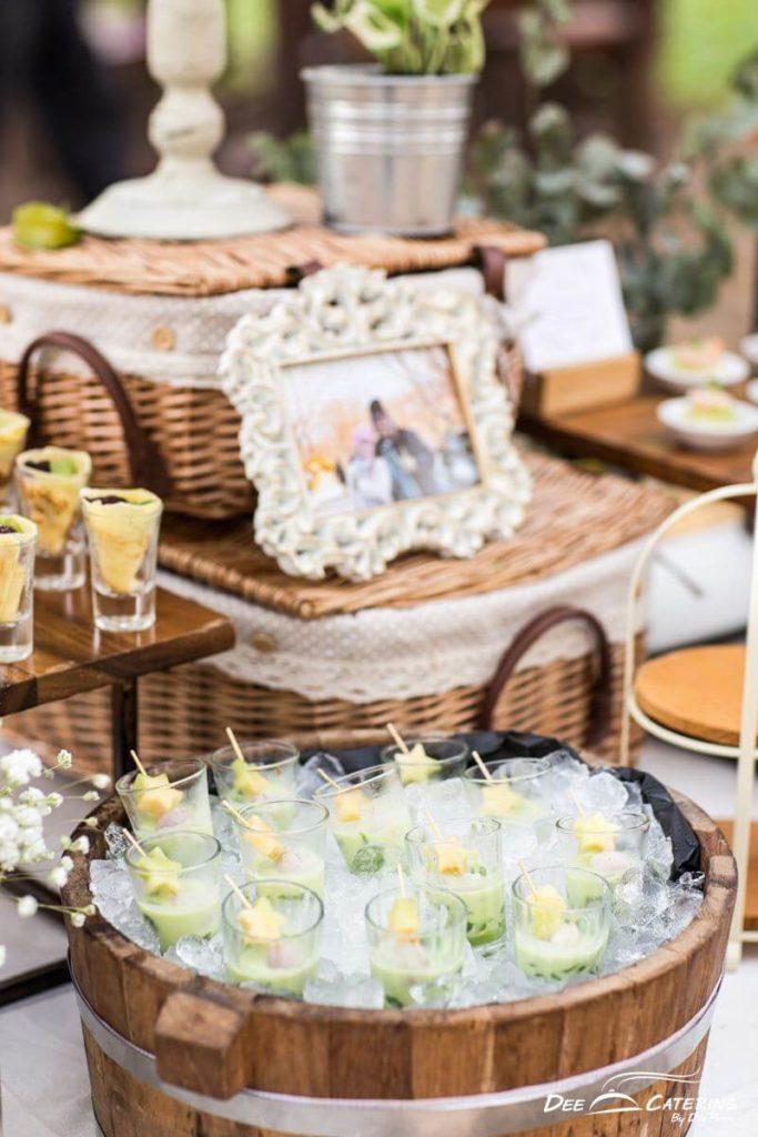 Wedding_N_A-133-683x1024