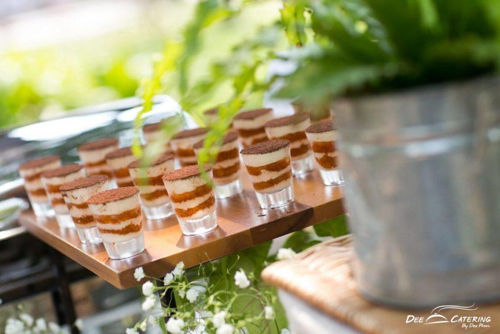 Wedding_N_A-150-1024x683