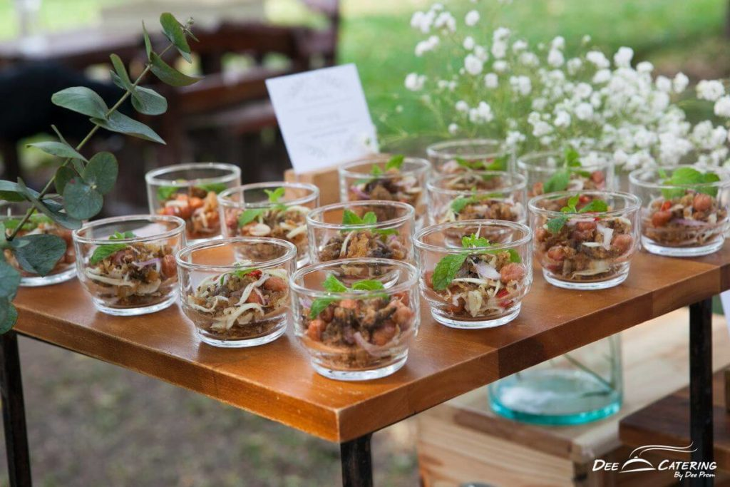 Wedding_N_A-206-1024x683