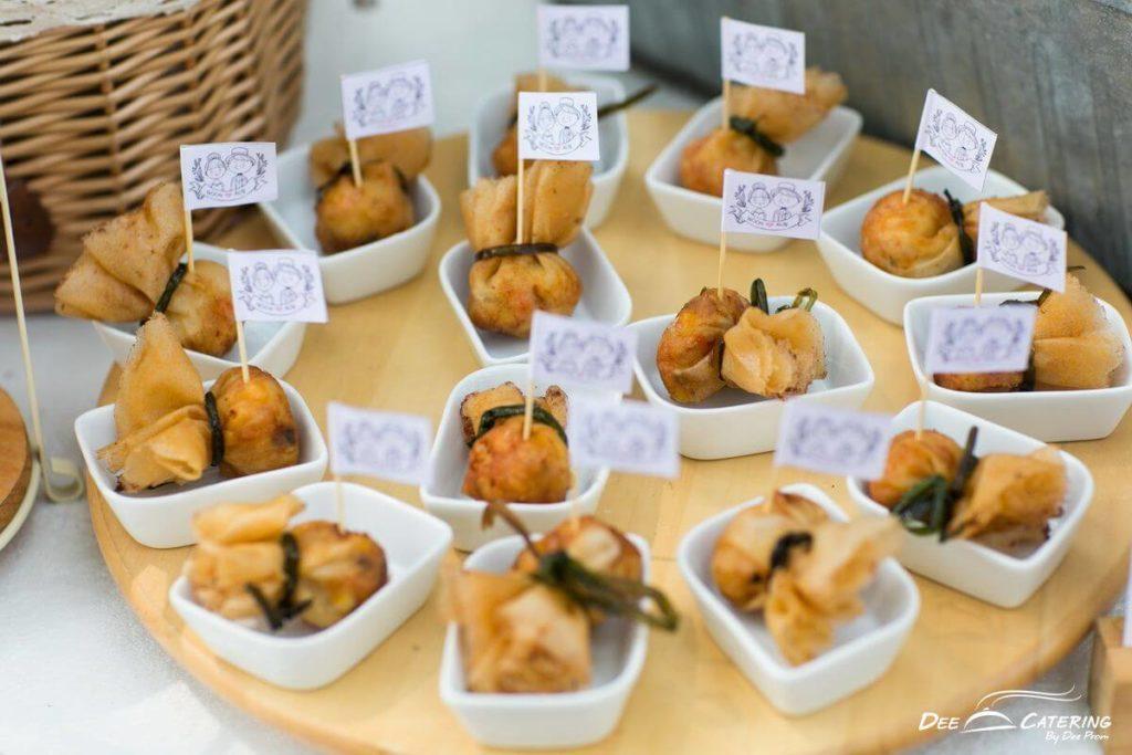 Wedding_N_A-212-1024x683