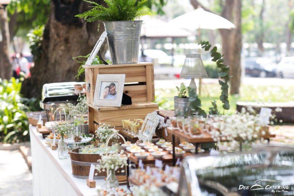 Wedding_N_A-222-1024x683
