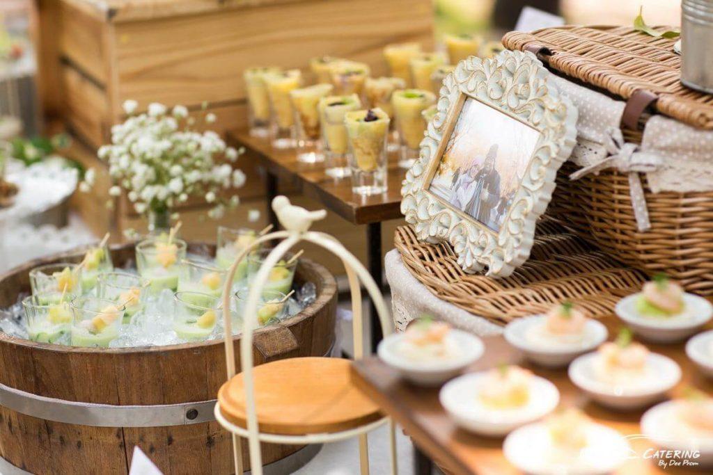Wedding_N_A-224-1024x683