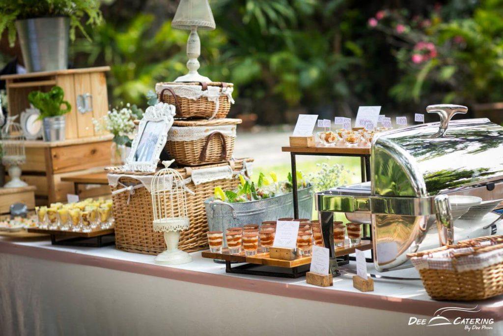 Wedding_N_A-242-1024x683