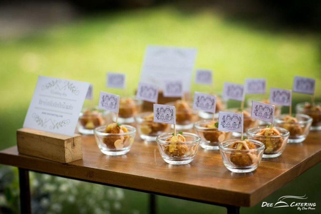 Wedding_N_A-244-1024x683