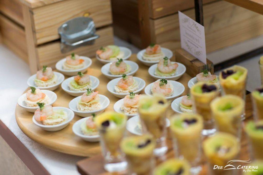 Wedding_N_A-255-1024x683