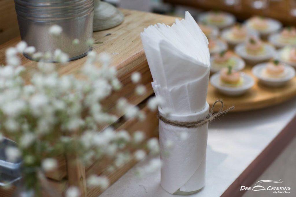 Wedding_N_A-266-1024x683