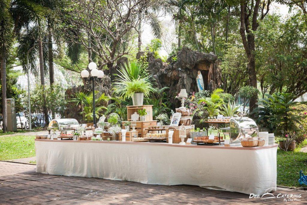 Wedding_N_A-274-1024x683