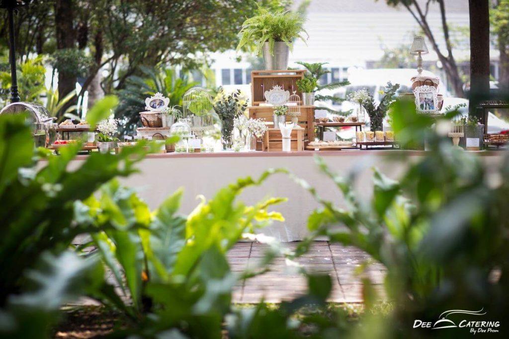 Wedding_N_A-280-1024x683