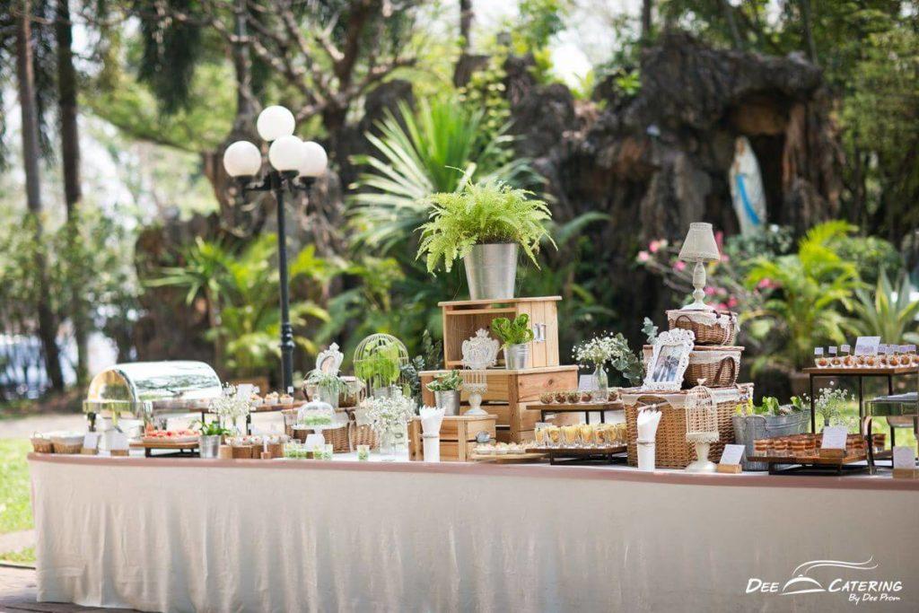 Wedding_N_A-283-1024x683