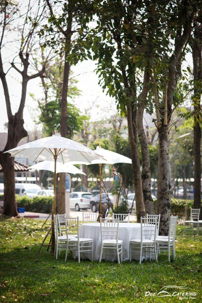 Wedding_N_A-285-683x1024