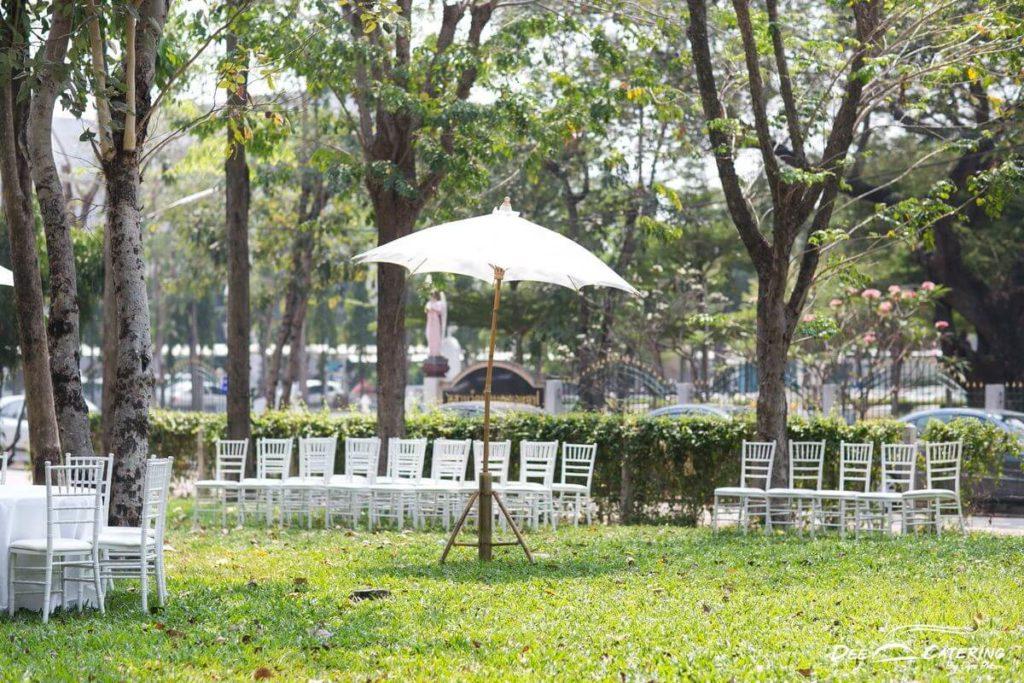 Wedding_N_A-287-1024x683