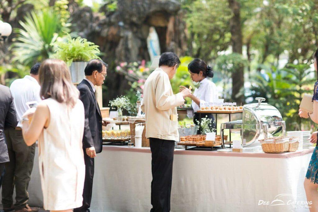 Wedding_N_A-312-1024x683