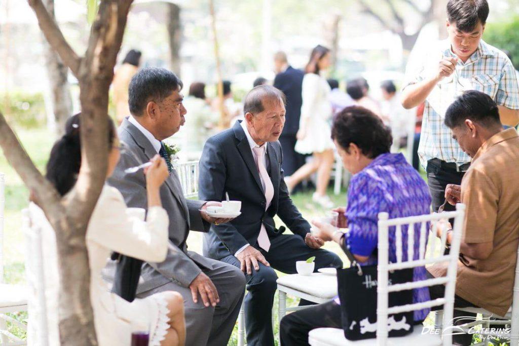 Wedding_N_A-313-1024x683