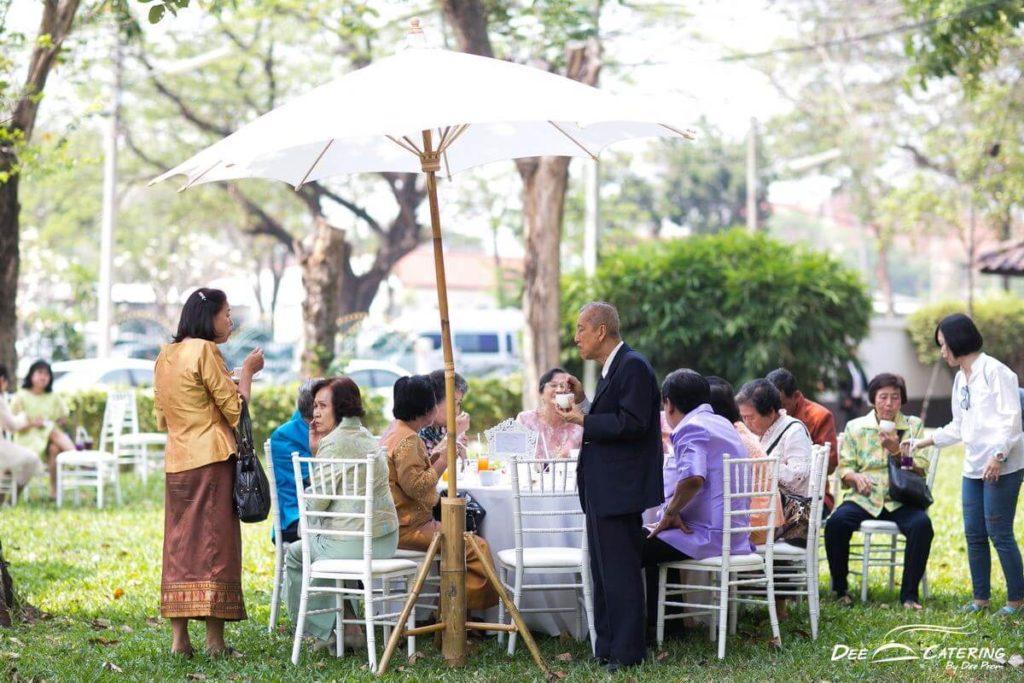 Wedding_N_A-314-1024x683
