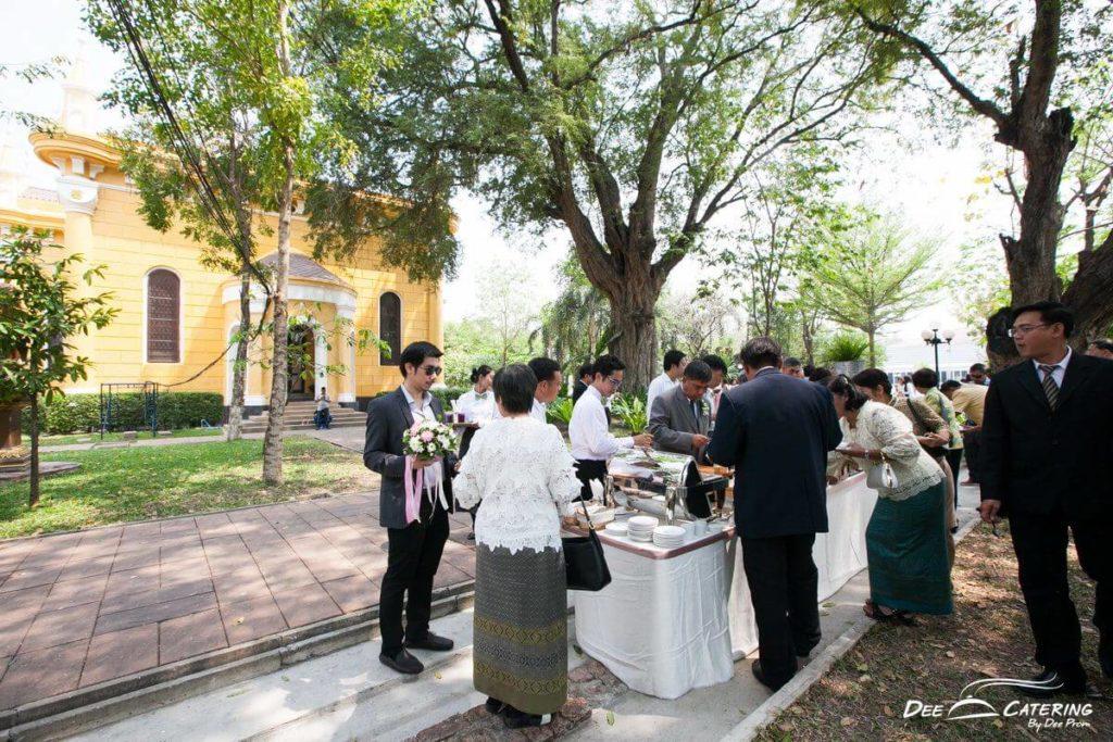 Wedding_N_A-330-1024x683