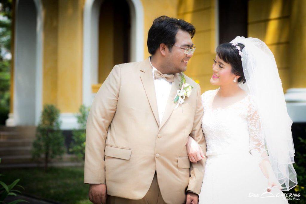Wedding_N_A-347-1024x683