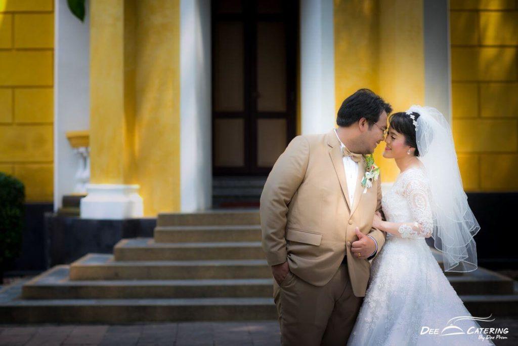 Wedding_N_A-357-1024x683