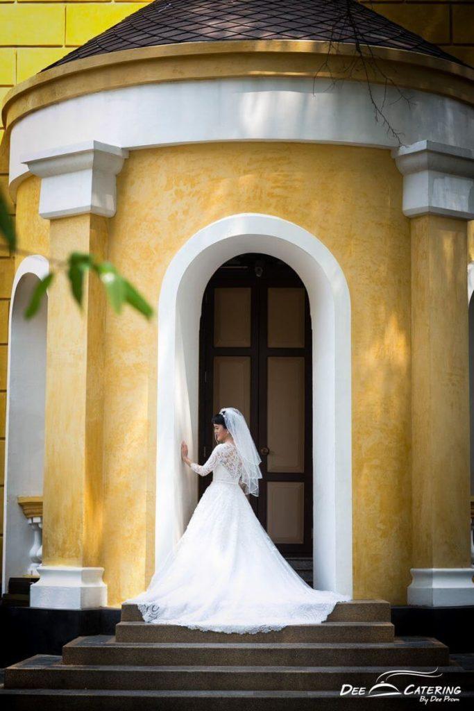 Wedding_N_A-366-683x1024