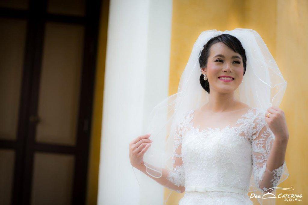Wedding_N_A-373-1024x683
