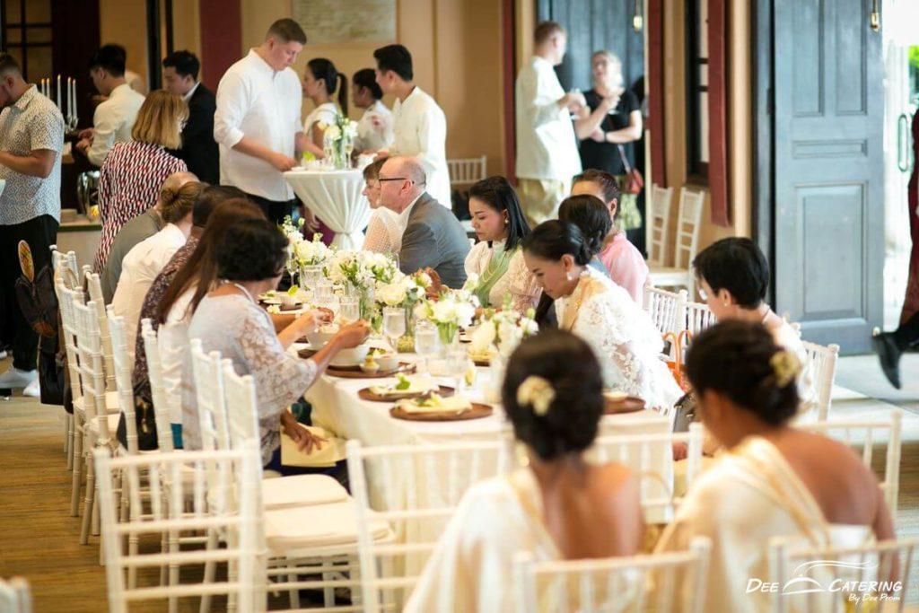 Thai-Wedding_สยามสมาคม-18-11-62-ต_200120_0013-1024x683