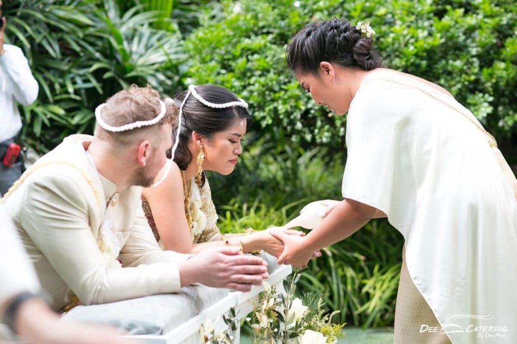Thai-Wedding_สยามสมาคม-18-11-62-ต_200120_0054-1024x683