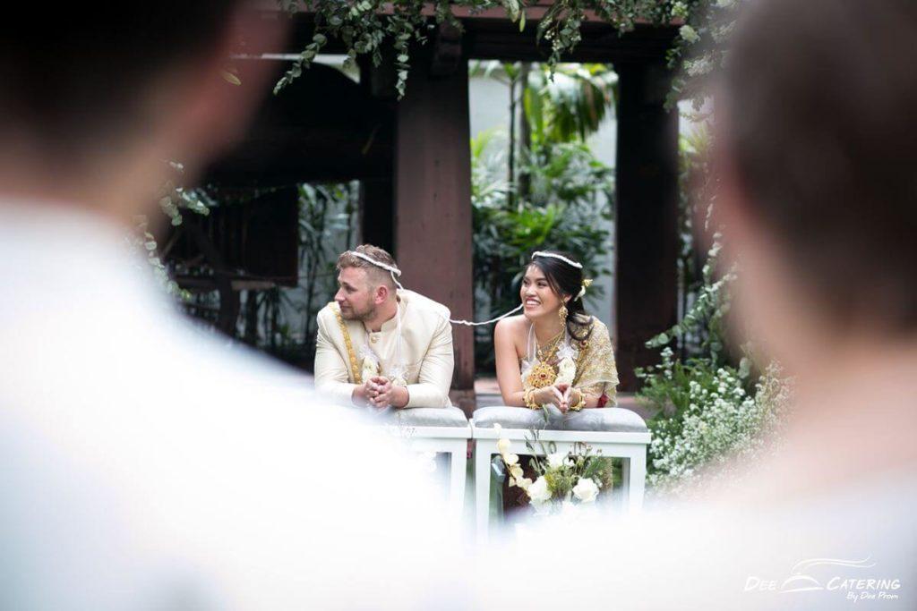 Thai-Wedding_สยามสมาคม-18-11-62-ต_200120_0060-1024x683